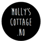 http://mollyscottage.no/