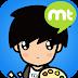 FaceQ - Personaliza tu Avatar al Maximo