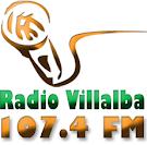 Radio Villalba Directo