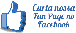 Curta Blog Don Digital no Facebook