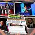 Salman Rushdie, Anwar & PKR Serasi Bersama