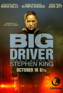 watch BIG DRIVER 2014 watch movie online streaming watch movies online free streaming full movie streams