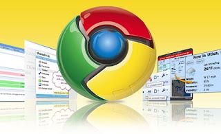 Extensiones-Google-Chrome-diseñadores-web