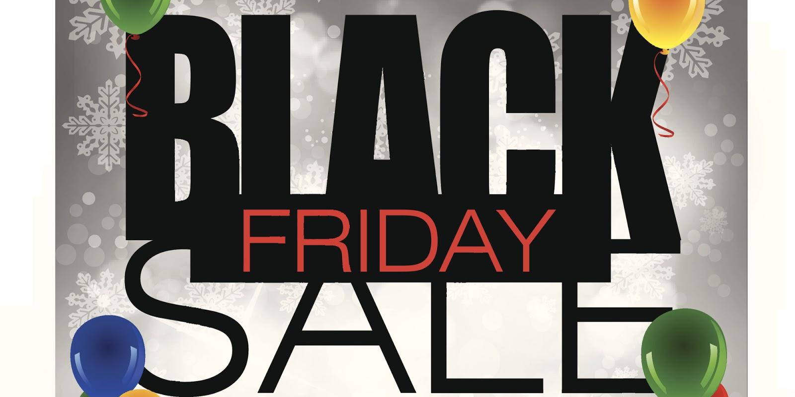 Image result for images of christmas black friday