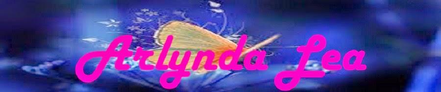 Arlynda Lea