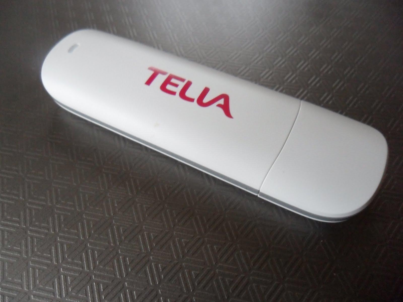 fylla på telia mobilt bredband