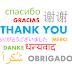 Encouraging Gratitude in a Season of the Gimmes