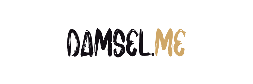 DAMSEL.me