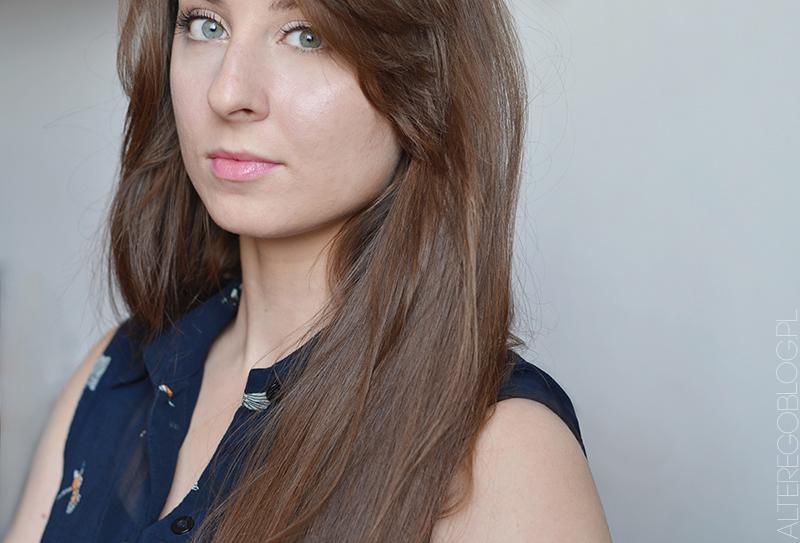 Pielęgnacja włosów niskoporowatych | Ulubione produkty