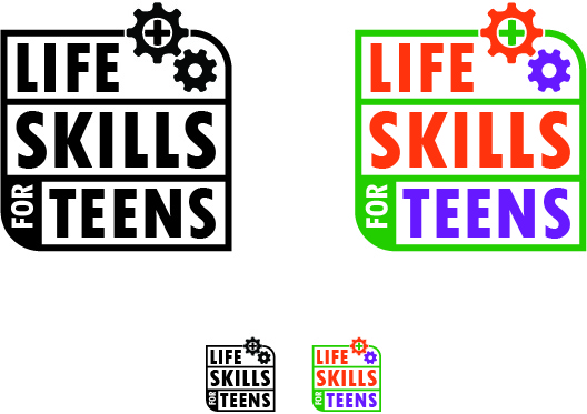 Life skills for teens dvd