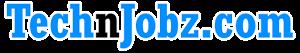 Tech N Jobs news portal
