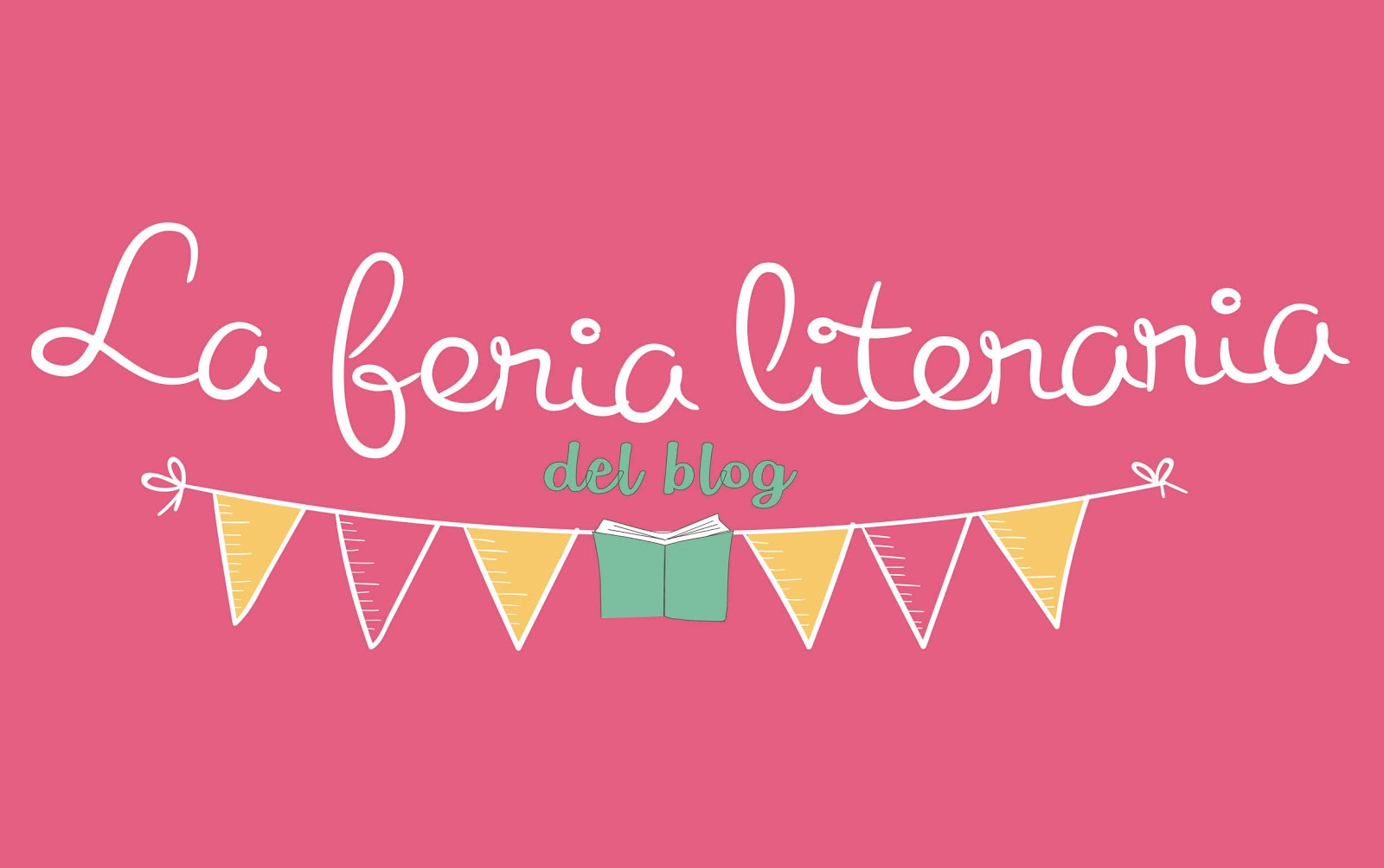 La Feria Literaria