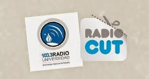 Radio Universidad en RadioCut