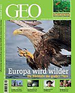 GEO - Alemanha Set'2011