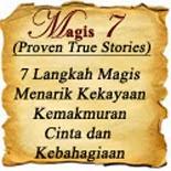 http://magis7.com/?id=bisnis