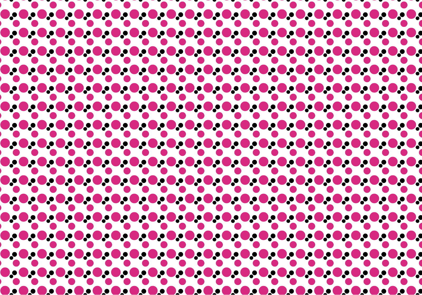 Minnie Mouse Tumblr Background   www.galleryhip.com - The Hippest Pics