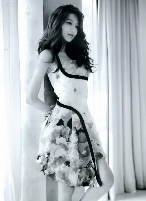 """Sooyoung para la revista """"ELLE"""" Septiembre 2013 Sooyoung+elle+magazine+(4)"""