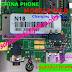 China NOKIA N18 Charging