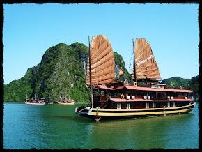 2011 - Hanoi, Vietnam
