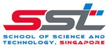 新加坡科技中学