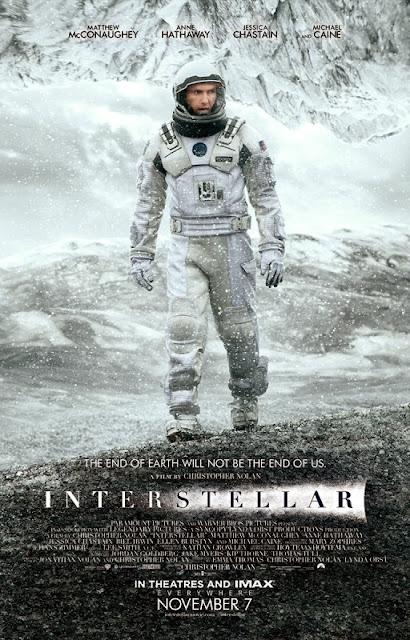 interstellar cartel