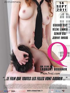 Phim sex Mong Ước Cháy Bỏng