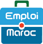 Emplois & Stages - InfoRecrutement.ma