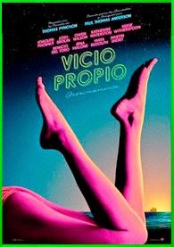 Vicio Propio (2014)   3gp/Mp4/DVDRip Latino HD Mega