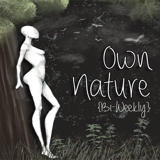 Own Nature