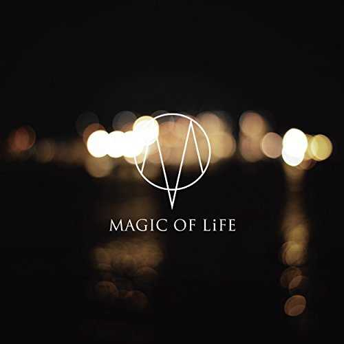 [Single] MAGIC OF LiFE – 風花ノ雫 (2015.11.25/MP3/RAR)