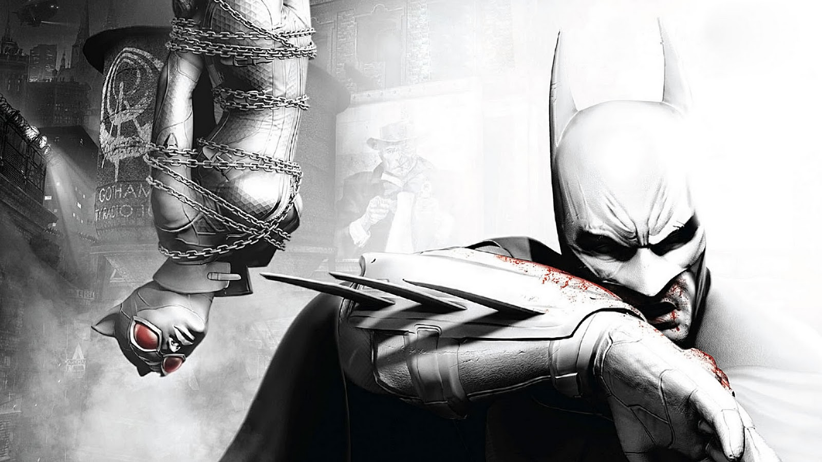 http://3.bp.blogspot.com/-Pu89QGuwitc/TZraBM5dwiI/AAAAAAAAKS4/A6uTlpX8NKc/s1600/batman-arkham-city-wallpaper-hd-1080p-resolution.jpg