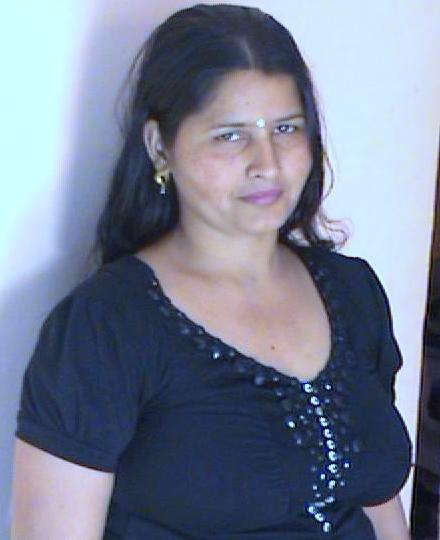 Bhabhi Lund