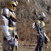 Power Rangers Super Megaforce - Próximo capítulo, 'Vrak is Back - Part II'