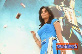 Desingu-Raja-Heroine-Bindhu-Madhavi