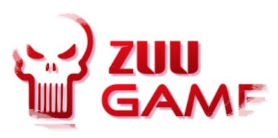 Zuu Game