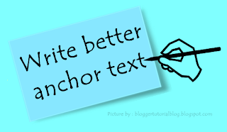 anchor text,fungsi anchor text,mamfaat anchor text,cara buat anchor text,all about anchor text