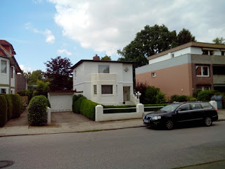 Schippelsweg 66