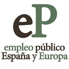http://www.empleopublico.eu/empleo-publico-por-regiones/
