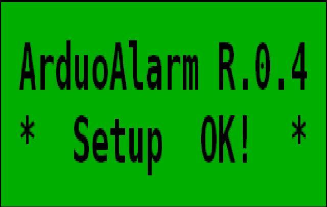 "Clicca sull' immagine per scaricare ""arduoalarm_0_3.pde"""