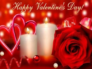 valentines-day-images-for-facebook-whatsapp