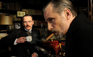 A-Dangerous-Method-Michael-Fassbender_Viggo-Mortensen