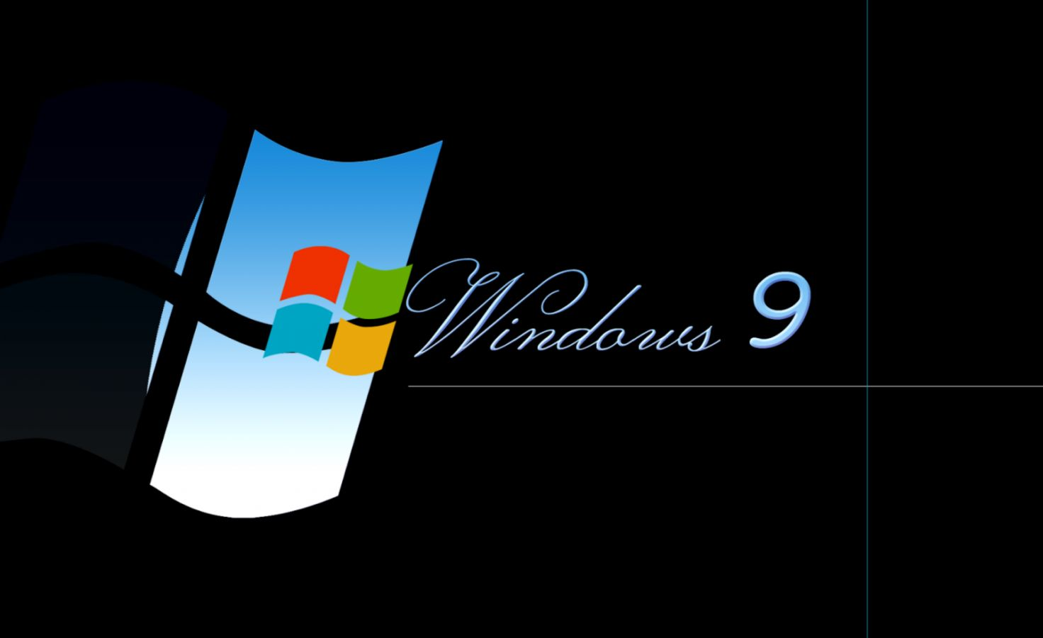 Windows 9 Wallpapers   Wallpaper Cave
