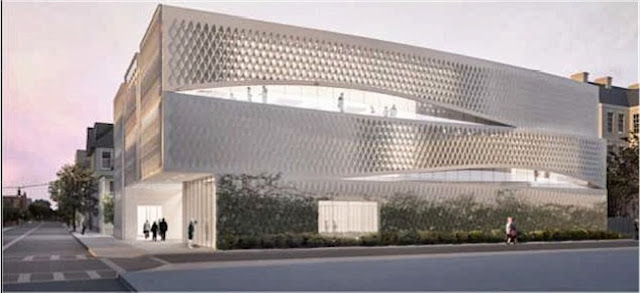 06-Spaulding-Paolozzi-Center-by-Allied-Works-Architecture