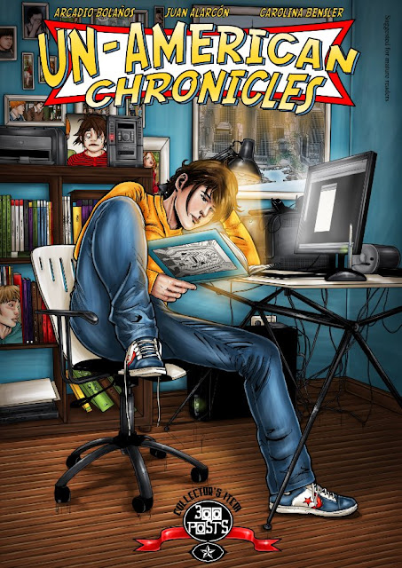 https://www.comixology.com/Un-American-Chronicles-1/digital-comic/95418