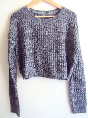 https://www.etsy.com/listing/236742104/knit-boyfriend-sweater-cropped-top?ref=shop_home_active_13
