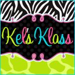 Kels Klass