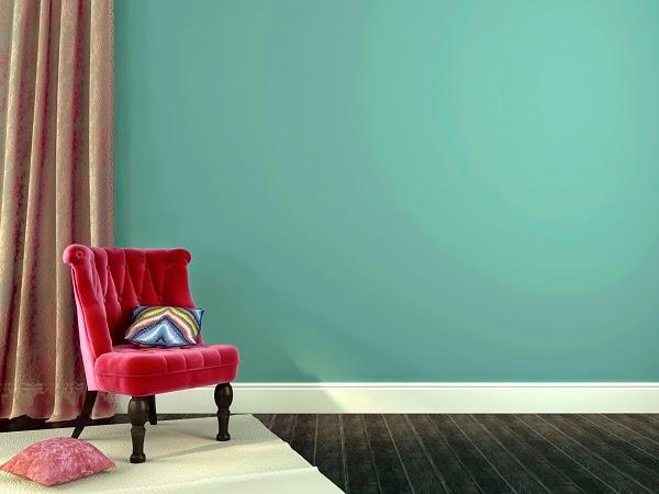 4 nuevas tendencias en diseño de mobiliario para esta temporada