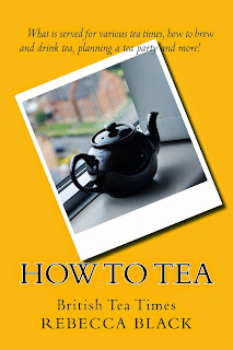 http://www.amazon.com/How-Tea-British-Times/dp/1503291669/ref=sr_1_16_twi_1_pap?s=books&ie=UTF8&qid=1431462165&sr=1-16&keywords=how+to+tea