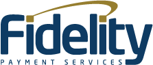 Donate Securely using Proud Sponsor Fidelity Payment Services