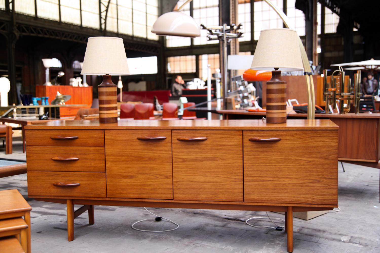 em aime vintage design paradise. Black Bedroom Furniture Sets. Home Design Ideas